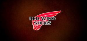 Red Wing Work Boots Reviews