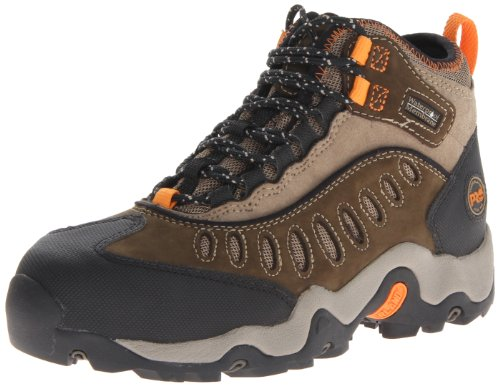 Best Work Boots For Plantar Fasciitis For Men Work Boots