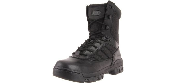 Bates Women's Ultra-Lites - Tactical Work Boots