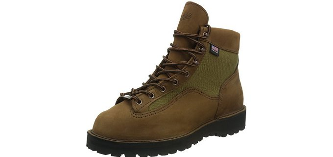 Danner Men's Light 2 - Gore Tex Waterproof Boots