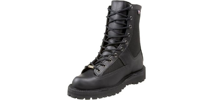 Danner Men's Acadia 8-Inch - Tactical Boot for Narrow Feet