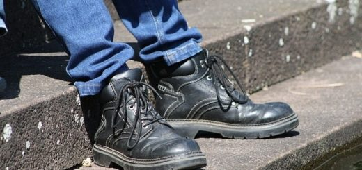 lightweight-steel-toe-boots