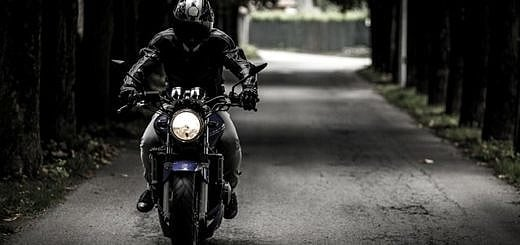 best-motor-cycle-boots