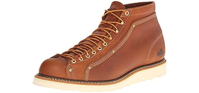 Thorogood Men's American Heritage - Roofer Boots