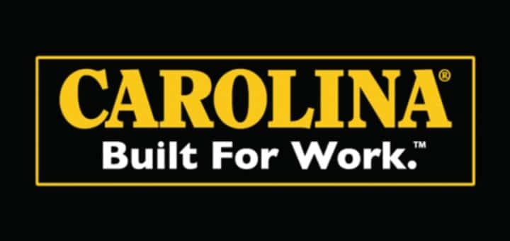 Carolina Work Boots Review October 2019 Work Boots Review