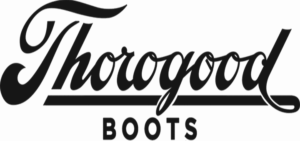 Thorogood-Work-Boot-Logo