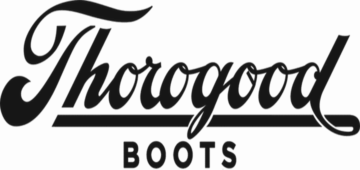 Thorogood Boots Review October 2019 Work Boots Review