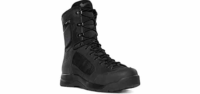 Danner Men's DFA - Tactical Boot for Police Officers