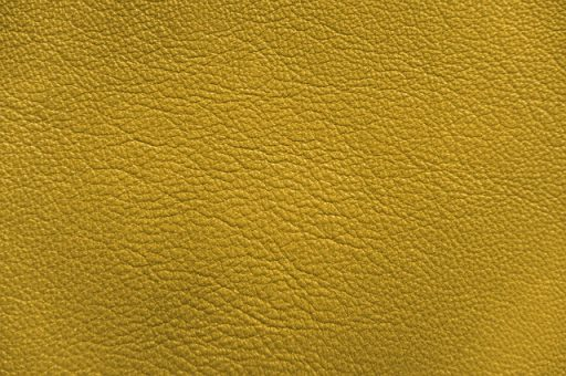 Texture Background Structure Yellow Green Leather