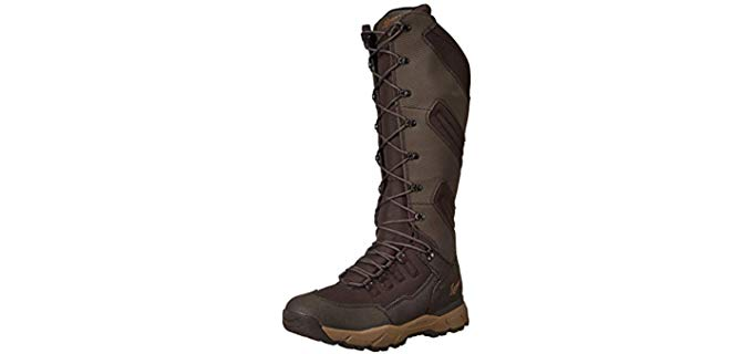 Danner Men's Vital - Snake Proof Boots