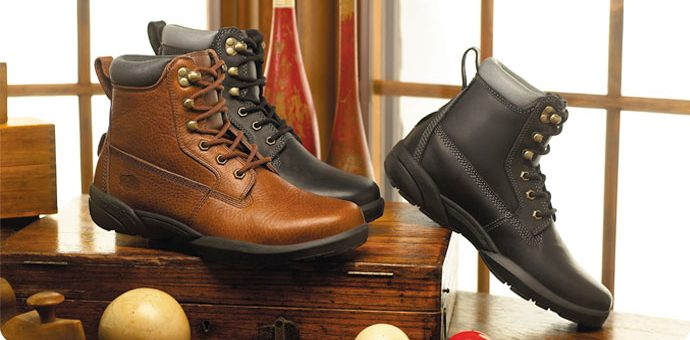 62876ce238c The Best Anti-Fatigue Work Boots (August-2019) - Work Boots Review