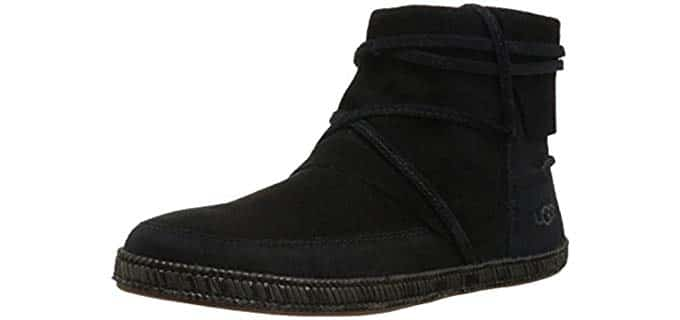 UGG Women's Reid - Winter Boot