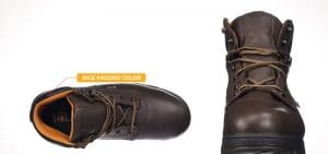 mens-work-boots