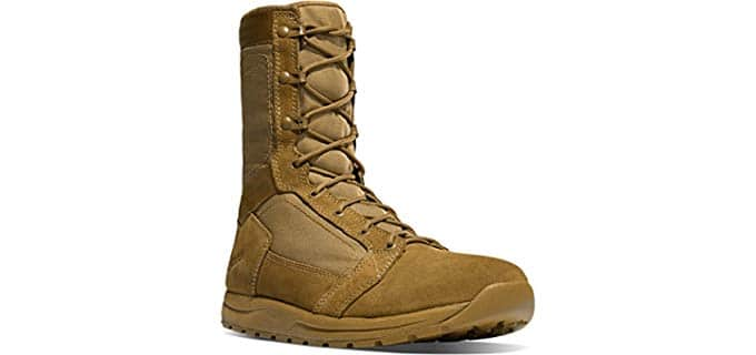 Danner Men's - Military and Tactical Boot