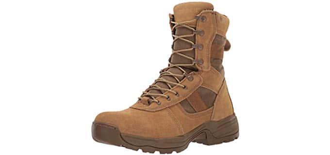 Propper Men's - Air Force Boot