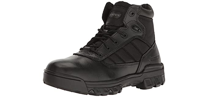Bates Women's Enforcer Ultralit - Sport Boot