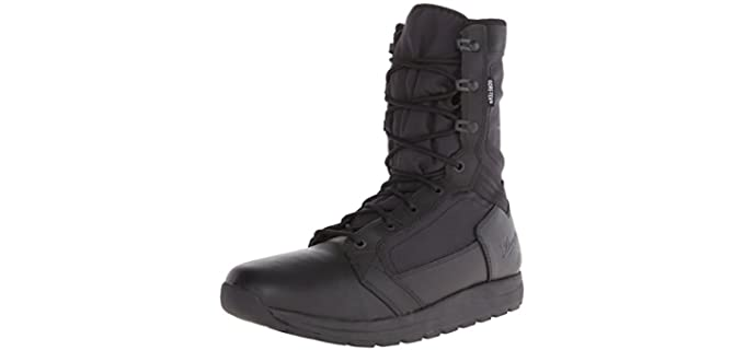 Danner Men's Tachyon 8 - Duty Boot