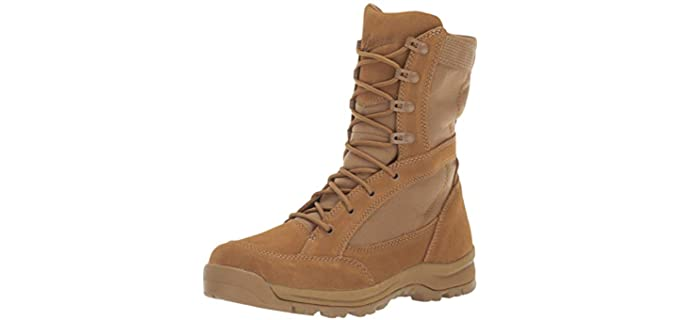 Danner Women's Prowess - Tactical Boot