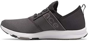 New Balance Women's Nergize FuelCore - Sneaker