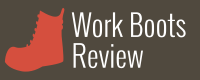 Work Boots Review